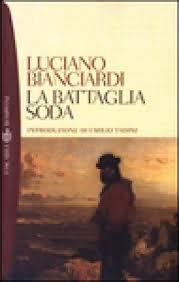 recensione - Luciano Bianciardi, La battaglia Soda