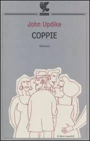 recensione John Updike, Coppie, Guanda