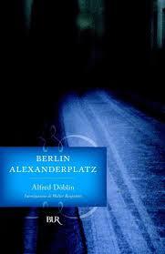 Alfred Doblin, Berlin Alexanderplatz, Rizzoli