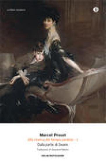 Marcel proust, Dalla parte di Swann, Mondadori