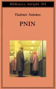 Vladimir Nabokov, Pnin, Adelphi