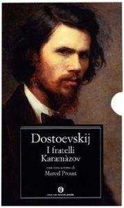 Fedor Dostoevskij, I fratelli Karamazov, Mondadori