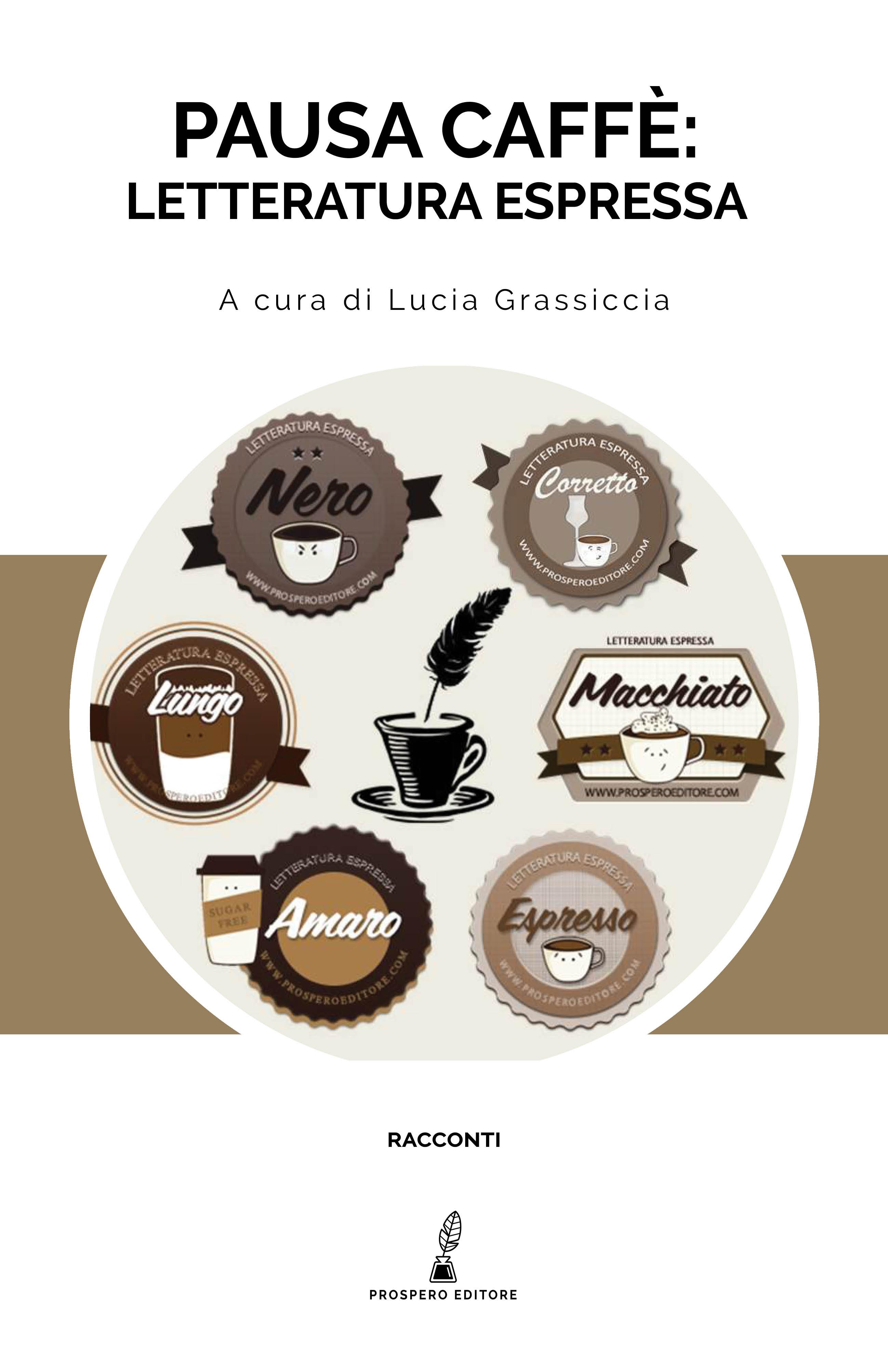pausa-caffè-cover