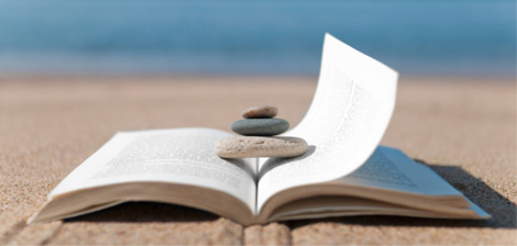 libri recensione consigli estate 2020