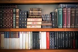 recensioni libri da leggere